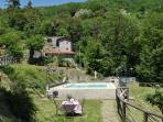 Borgo Mulino, Piccolo Mulino