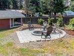 Elk Meadows Lodge