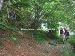 trekking a partire dal monolocale