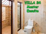 Busaba Villa 24