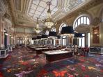 Casino in Gran Via