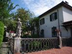 Antica Magnolia, Charming Residence