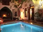 Cozy Riad in the heart of Marrakech