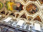 Arte e storia a Palermo