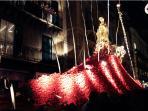 Il Festino di santa Rosalia
