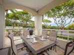 Palms at Wailea #604 2/2 Great for 2 Couples Super Rates