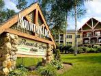 Condo - Mountain Edge Resort Spa - Mt/Lake Sunapee