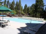 Pool,Water,Chair,Furniture,Hotel