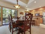 Furniture,Chair,Dining Room,Indoors,Room
