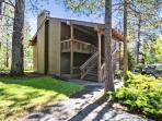 Building,Cottage,Cabin,Shelter,Railing