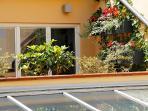 #terrace #view #showroomhotel #zagreb