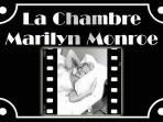 Marilyn Monroe Room