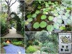 Brochure Giardini La Mortella
