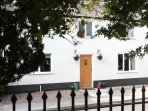 Stunning Holiday Cottage, perfect for 4-6 guests