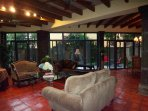 Youtube Video  '  San Miguel de Allende, Mexican Colonial Property for Lease  '