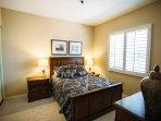 1st Guest Bedroom 1/1