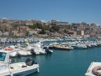 Sciacca 40k