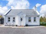 Churchview Cottage, Newport, Westport, Mayo.