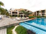 Corto Maltes 302 beach club