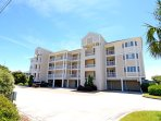 Wrightsville Dunes Building H