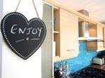 Sandy Shores Croyde Holiday Cottages Enjoy