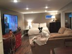 Awesome studio apartment in the heart of west STL