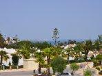 Vista Panorâmica - Panoramic View