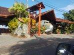 Amazing Restaurants in Manuel Antonio 1.15 hr. from the Villa.