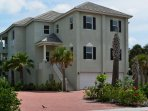 LARGE 6 BEDROOM HOME 2 BLOCKS NORTH OF THE VILLAGE OF SIESTA KEY AND 1/2 MILE FROM PUBLIC BEACH #5