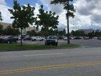 Woodlands Mall (Macy's, Nordstrom's, Dillard's, etc.)