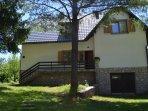 Anemona House