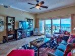Beach Manor @ Tops'L - 908 - 250392
