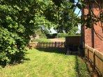 Bridle Barn - Glebe Farm Holiday Cottages