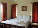 2nd.Bedroom