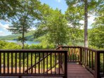 Welcome to your lakefront vacation rental home!