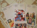 Brochures - Informations