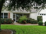 Beautiful 3 BR/2 BA Designer Near Sumter Landing