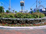 Welcome to Old Orchard Beach!