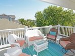 Casa Bella Del Mar -Newly Remodeled Home Perfect for Enjoying Beach Life!