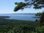 Great Sacandaga Overlook