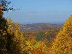 Mountain View Oct 2016