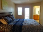 Sink,Bed,Bedroom,Furniture,Indoors