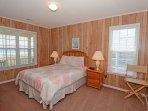 Ebbtide - Bedroom 2