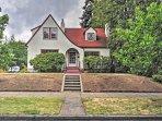 'Casa Maggie Mae' Historic 2BR Portland Home!