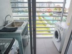 Laundry / Lavadero - ComprandoViajes