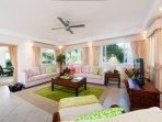 The Condominiums at Palm Beach, Apt 111, Hastings, Christ Church, Barbados