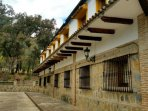 Bed and breakfast in El Colmenar, Malaga 103360
