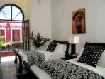 Fortaleza Suite at Old San Juan
