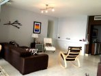 Beautiful Beach Front Condo at Marbella Club, Palmas del Mar