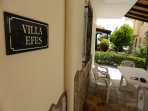 Villa Efes - Quality, Private, Smartly presented, Unbelievably priced.